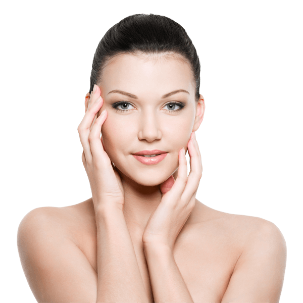 Facial Aesthetic Courses | Cosmetic Training - Medical