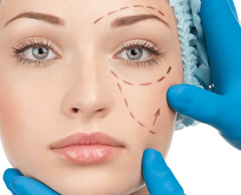 Botox Courses Glasgow | Botox Training Glasgow | Aesthetic