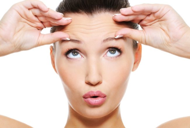 Facial Aesthetic Courses Botox Learn Train and Practice