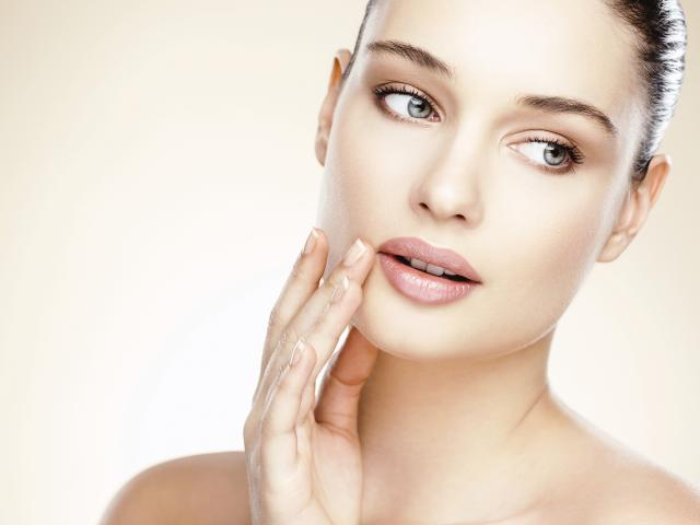 Facial Aesthetic Courses Level-7 Injectables