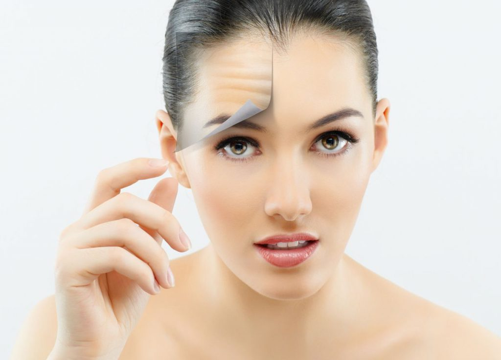 Facial Aesthetic Training Key Facts About Botox Training